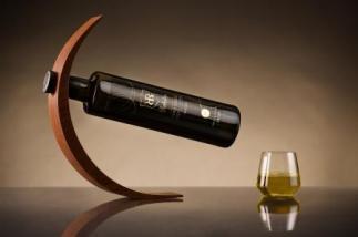 Présentation de l'huile d'olive bio Rabelos - Crédits Photos Rabelos