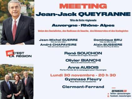 meeting nous c'est la région 30-11-2015