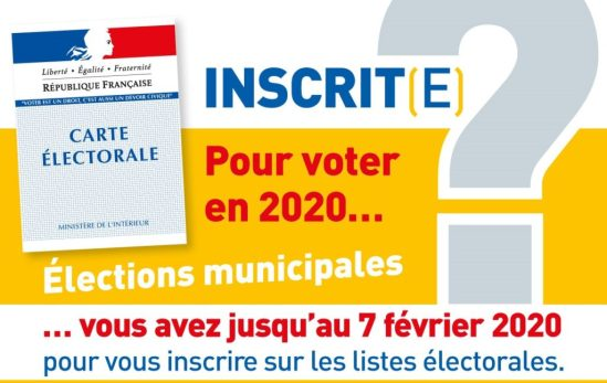 Listes_electorales_inscription_2020_580x438_site-1024x649
